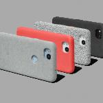 Pixel 2 Case