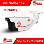 กล้องวงจรปิด FIRES FI-13MB32A