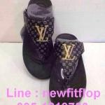 รองเท้า Fitflop   2014  No.F1013