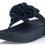 รองเท้า Fitflop Frou Sandal No.F0109