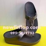 รองเท้า Fitflop No.F0515