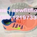รองเท้า Nike No.NK040