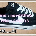 รองเท้า Nike No.NK028