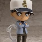 Pre-order Nendoroid Heiji Hattori