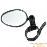 กระจกแบบสายรัด TB05