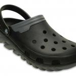 รองเท้าแตะ crocs