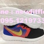 รองเท้า Nike No.NK045
