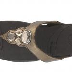รองเท้า Fitflop Lunetta No.F0132