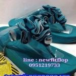 รองเท้า Fitflop รุ่นใหม่ 2014