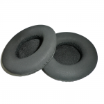 ขาย ฟองน้ำหูฟัง X-Tips รุ่น XT87 สำหรับหูฟัง Sennheiser Urbanite XL