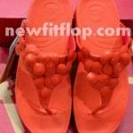 รองเท้า Fitflop Fleur No.F0072