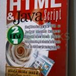 web programming html & java script
