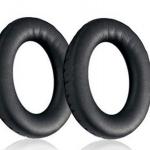 ขายฟองน้ำหูฟัง X-Tips รุ่น XT3 สำหรับหูฟัง BOSE Triport TP1 & Around Ear AE