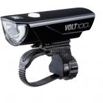 ไฟหน้า Cateye Volt 100 HL-EL150RC