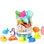 ของเล่นในน้ำ Bruin Toy R Us ส่งฟรี