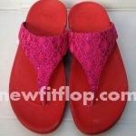 รองเท้า Fitflop Ruff  No.F0311