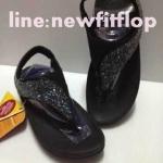 รองเท้า Fitflop   No.F0635