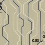 วอลเปเปอร์ล้างสต๊อก GX-49309