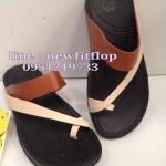 รองเท้า Fitflop   2014  No.F1158