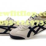 รองเท้า Onitsuka  No.O001