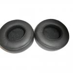 ขาย ฟองน้ำหูฟัง X-Tips รุ่น XT75 สำหรับหูฟัง Monster PRO DETOX (สีดำ)