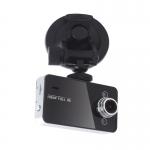โปร A . กล้องติดรถยนต์ HDMI Portable FULL HD1080 รุ่น K6000 - สีดำ