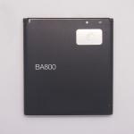 แบตเตอรี่ BA800 XPERIA S LT26i Xperia V Arc HD Battery,Xperia S, LT26i,Nozomi,ARC HD