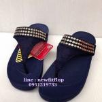 รองเท้า Fitflop รุ่นใหม่ 2015