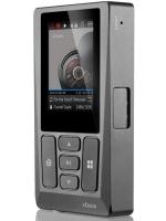 ขาย XDUOO X10T เครื่องเล่นพกพารองรับ lossless DSD DXD PCM ใช้ชิพ Wolfson WM8805 JZ4760B