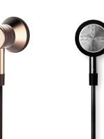 ขาย 1more earbud new EO320 หูฟัง Hi-Fi ระดับโลกรองรับ (รองรับทั้ง ios android)