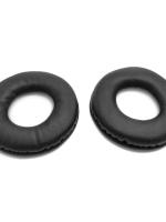 ขาย X-Tips รุ่น XT181 ฟองน้ำสำหรับหูฟัง Sony mdr-zx600