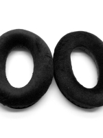 ขายฟองน้ำหูฟัง X-Tips รุ่น XT152 สำหรับหูฟัง Sennheiser HD650 HD6xx นุ่มเบาสบายหู