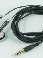 ขาย Hisoundaudio HSA-E351 หูฟังระดับ audiophile grade เสียงดี