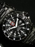 นาฬิกา luminox f 117 nighthawk หน้าปัดสีขาว เข้มสุดๆหล่อขั้นเทพ รุ่นขายดี พร้อมกล่องอย่างดี