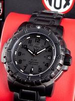 นาฬิกา luminox f 117 nighthawk หน้าปัดสีดำล้วน เข้มสุดๆหล่อขั้นเทพ พร้อมกล่องอย่างดี