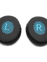ขายฟองน้ำหูฟัง X-Tips รุ่น XT159 สำหรับหูฟัง BOSE OE2 OE2i นุ่มเบาสบายหู