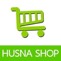 ร้านHusna Shop