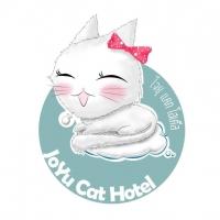 ร้านJoYu Cat Hotel