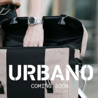 URBANO Collection