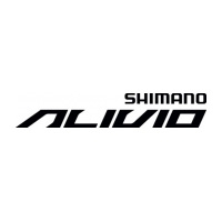 Shimano : ALIVIO
