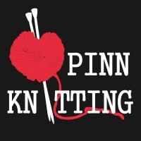 ร้านPINN Knitting