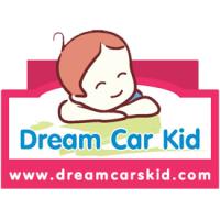 ร้านDream cars kid furniture