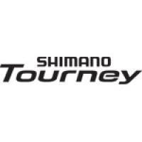 Shimano : Tourney