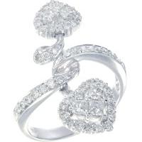 แหวนเพชร 20,001 - 40,000