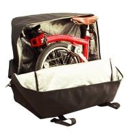 กระเป๋าใส่จักรยาน Transport bag