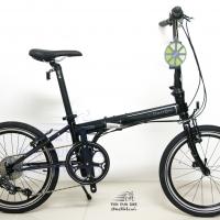 จักรยานพับ FOLDING BIKE