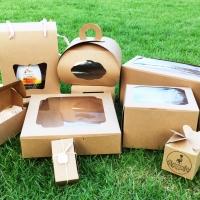 กล่องกระดาษ (Paper Box)