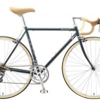 จักรยานวินเทจ Vintage Bike