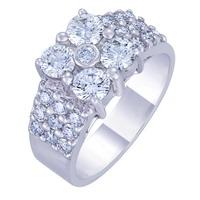 แหวนเพชร 40,001 - 60,000
