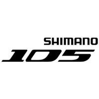 Shimano : 105